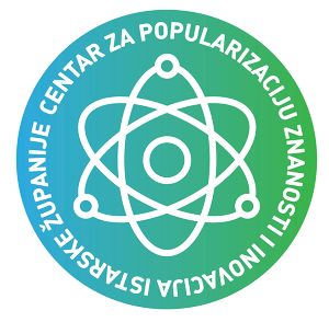 Centre for the Popularization of Science in the Region of Istria
